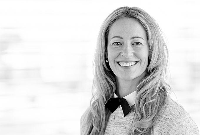 Jessiica Blomqvist