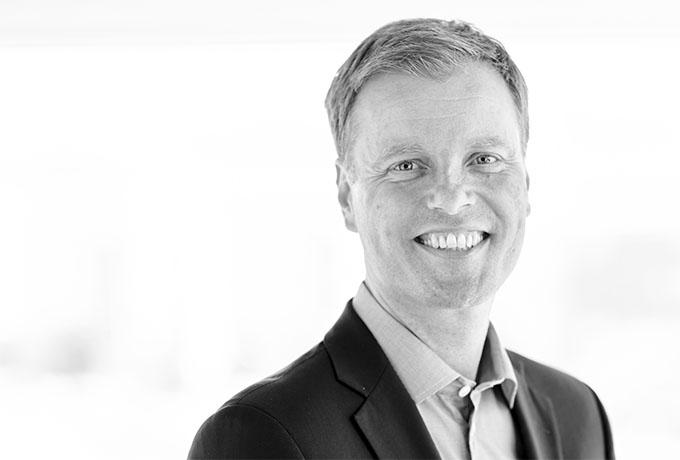 Mattias Kronberg