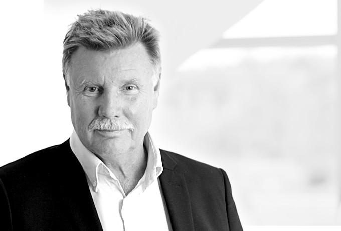 Per-Ulrik Wier