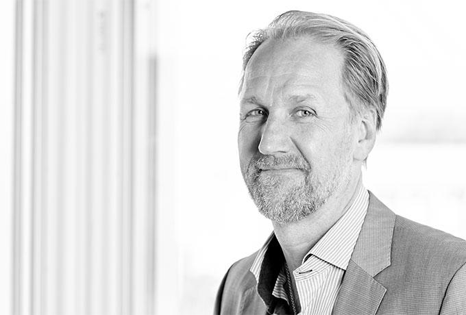 Christian Ståhlberg