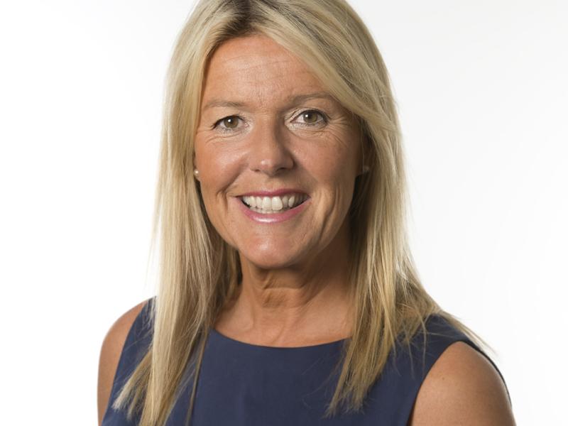 Anna Ragén