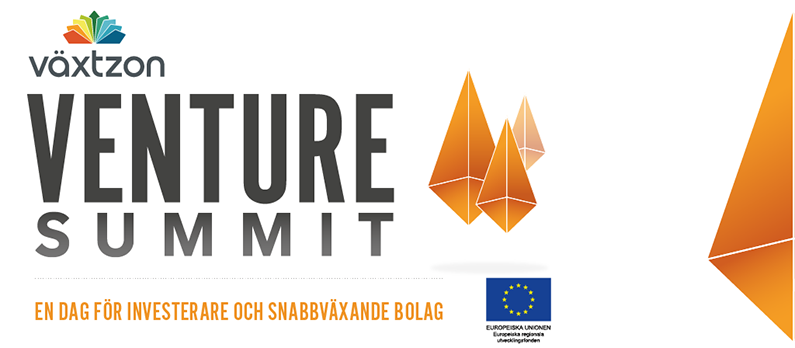 Banner-Växtzon-Venture-Summit[2]