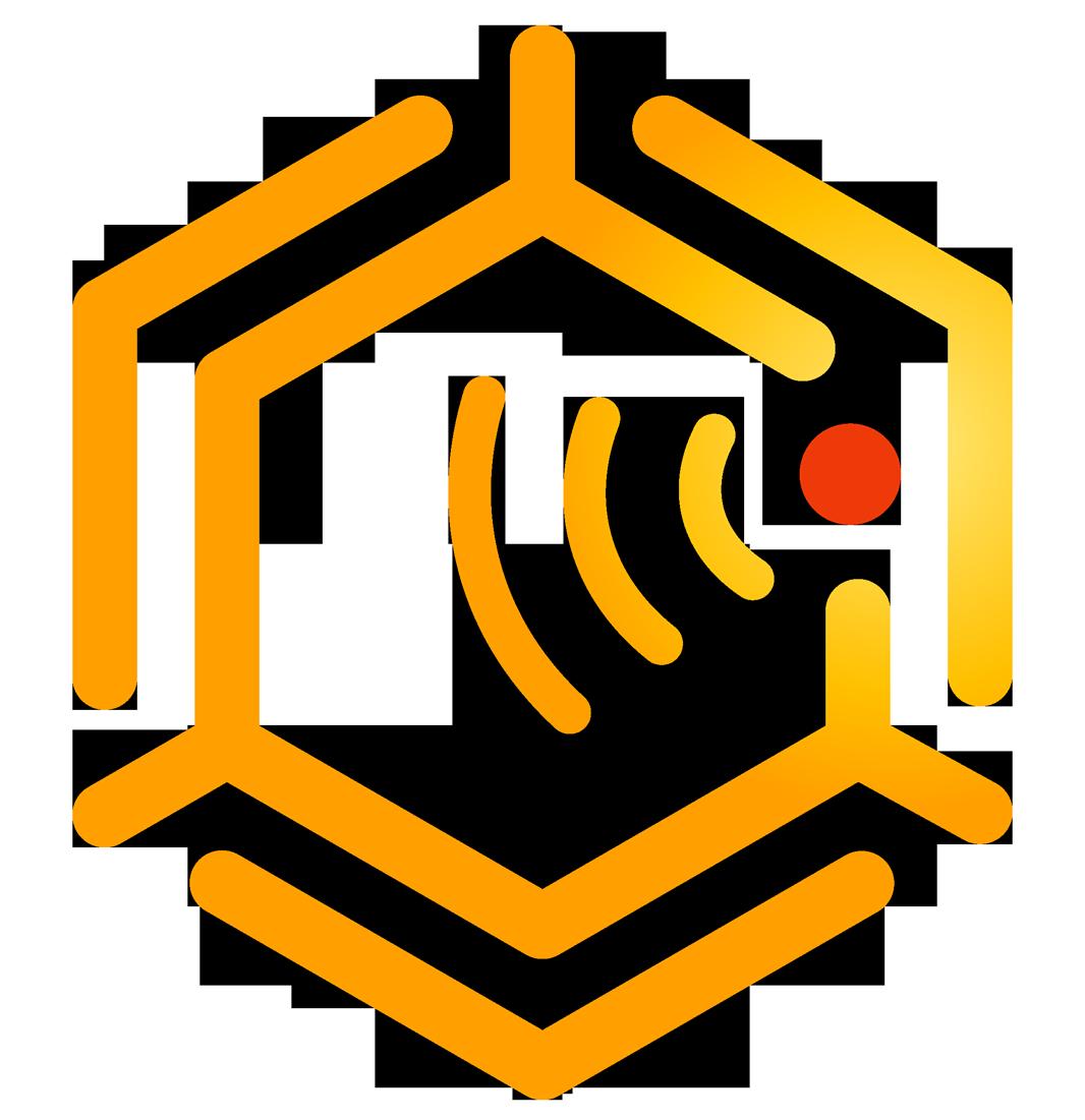 BeeScanning