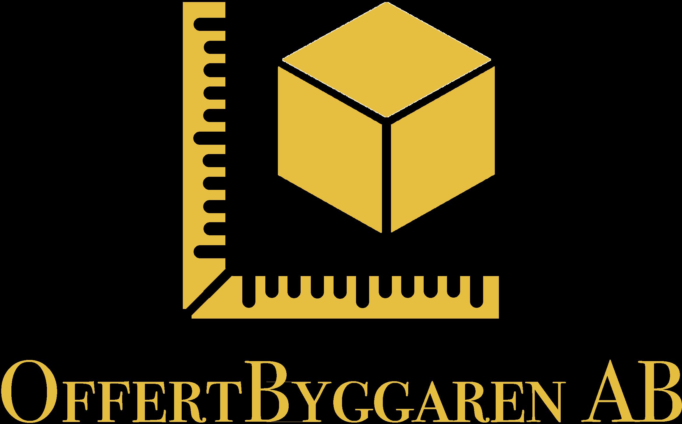 OffertByggaren AB