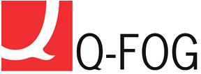 Q-Fog