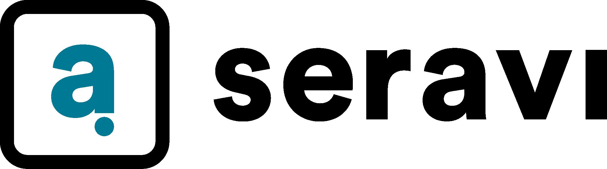 Seravi