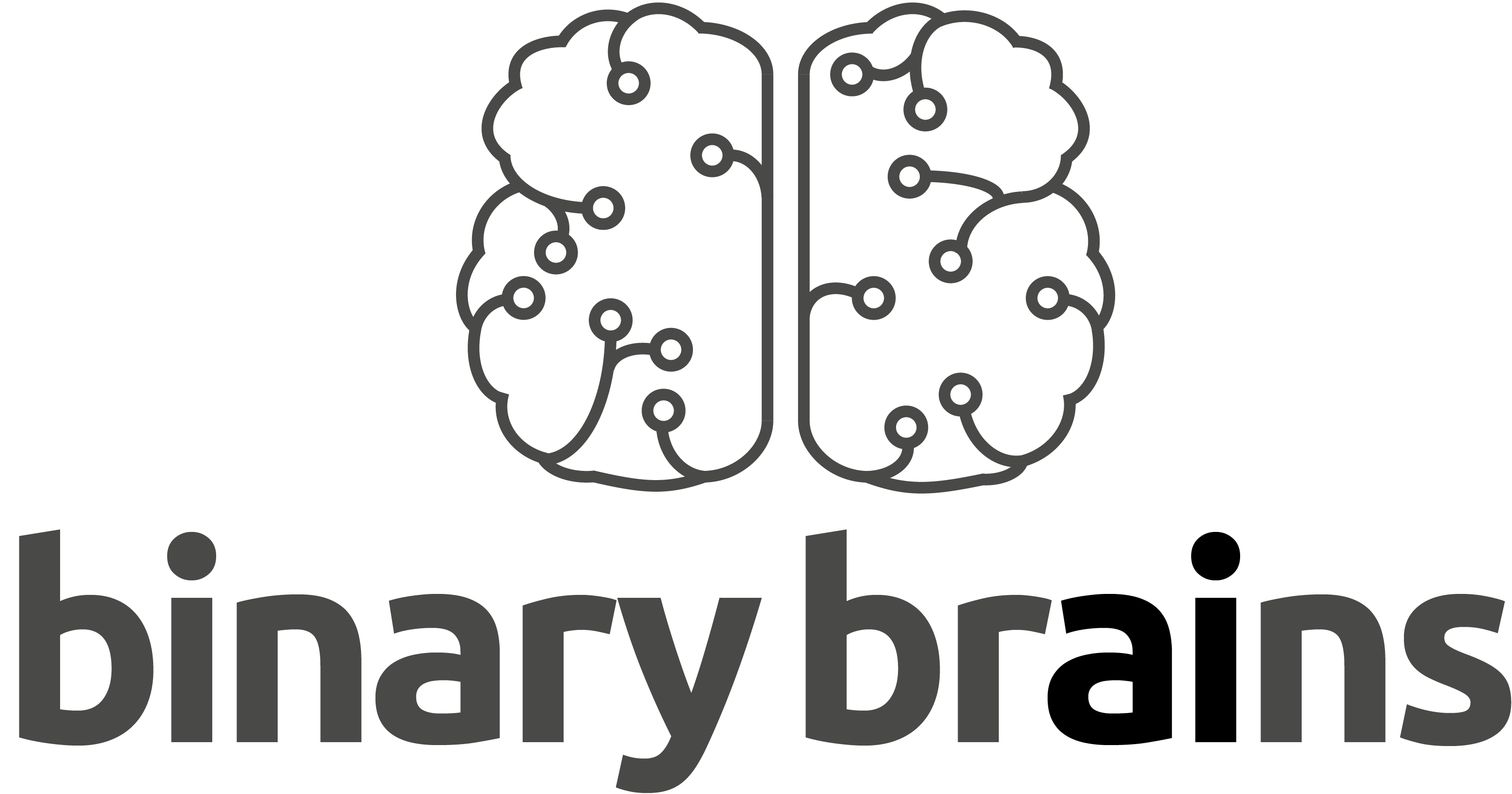 Binary Brains