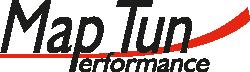 MapTun Performance