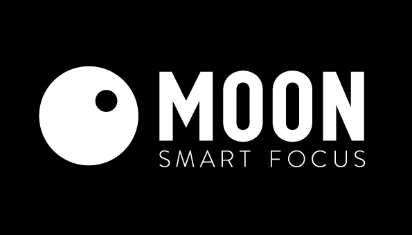 Moon Smart Focus